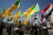 گزینههای احتمالی عراق برای پاسخ به حملات یکجانبه ترکیه
