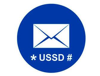 هک گسترده اطلاعات کارت بانکی مردم مهر تأییدی بر امنیت USSD بود