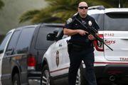 ۷ زخمی بر اثر تیراندازی در دبیرستانی در کالیفرنیا