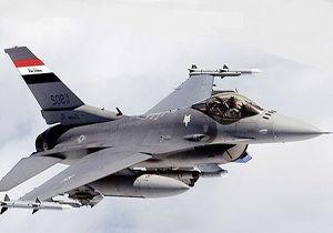 مجوز اسد به عراق به منظور بمباران مواضع تروریستها در خاک سوریه
