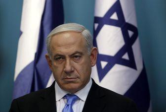 وعده های غذایی گرانقیمت در لیست رشوه نتانیاهو