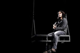آخرین خبر از کنسرت زمستانی رضا یزدانی