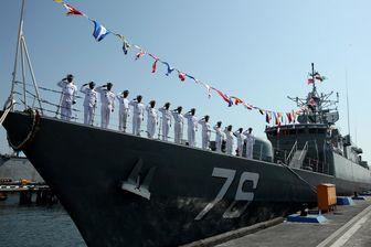 رویارویی قدرتهای شرق و غرب بر سر تجارت با ایران
