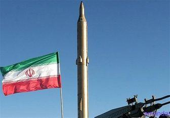 «سیانان»: به رغم تهدیدات آمریکا، ایران در تدارک پرتاب ماهواره است