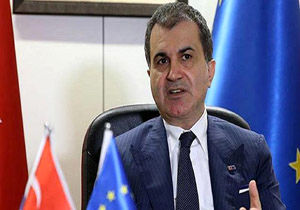 اظهارات سخنگوی حزب عدالت و توسعه ترکیه درباره قتل خاشقجی