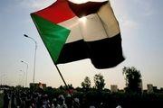 از سرگیری مذاکرات معترضین و نظامیان سودان در مورد شورای انتقالی