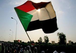 طرفهای سودانی در مورد ساختار کلی حکومت انتقالی توافق کردند
