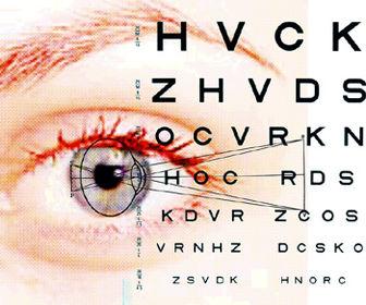 برای درمان تنبلی چشم کودکم چه کنم؟