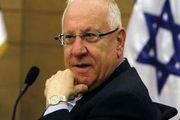 ریولین: ایران احتمالا اقدامات تلافیجویانه علیه اسرائیل را در سوریه تشدید میکند
