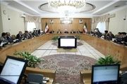ضوابط اجرایی بودجه سال ۹۷در دستور کار دولت قرار گرفت