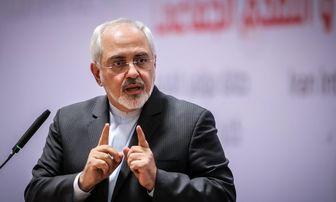 اخطار ظریف درباره جنگ و آینده خلیج فارس