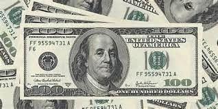 دلار تحت تاثیر انتظارات
