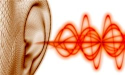 دلایل ابتلای کودکان به تنبلی گوش چیست؟