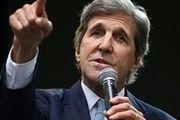 آیا جانکری در انتخابات 2020 آمریکا نامزد می شود؟