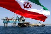 کاهش خرید نفت ترکیه از ایران