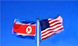 آمریکا آماده پاسخ به پرتاب موشکی محتمل کره شمالی است!