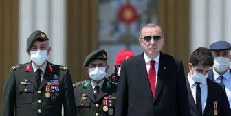 کودتای نظامی، جنایت علیه بشریت است