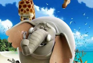نگارش«فیلشاه» با همکاری افراد شاخص سینما