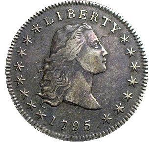 ۲۲۰ سال پیش در چنین روزی دلار متولد شد