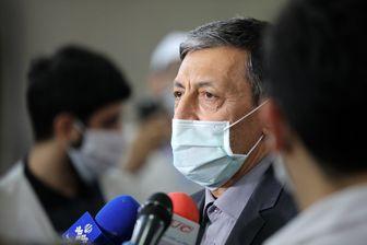 اعطای 20 میلیارد تومان به کمیته امداد امام خمینی (ره) و سازمان بهزیستی توسط بنیاد مستضعفان