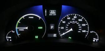 نرم افزاری برای مدیریت سوخت خودرو + دانلود