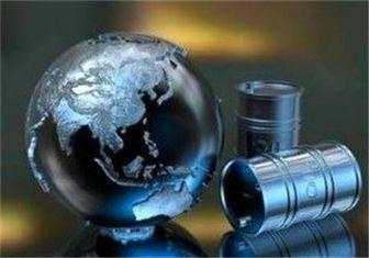 نفت اوپک ۵۰ دلار را رد کرد