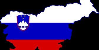 اعلام پایان شیوع کرونا در این کشور
