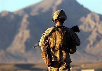 افغانستان؛ «ویتنام» جدید آمریکا