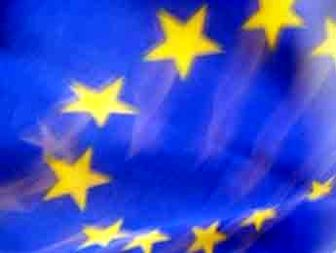 بیکاری در اروپا رکورد زد