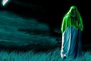 وقتی امام زمان(عج) از ما التماس دعا دارند