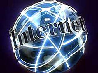 تفاوت اینترنت پاک در اینترنت ملی