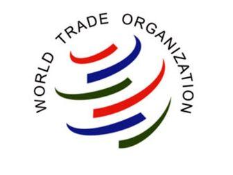تاکید گروه ۲۰ بر اصلاحات فوری در WTO