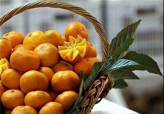 مصرف نارنگی و پرتقال برای بیماران آسمی ممنوع!