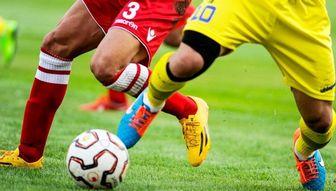 ترینهای ششمین هفته رقابتهای لیگ برتر