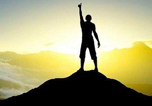 ۱۰ مهارت شغلی که برای کسب موفقیت  تا سال ۲۰۲۰ به آنها نیاز دارید