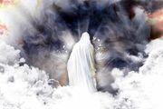 4 عمل توصیه شده قبل از خواب در کلام حضرت زهرا(س)