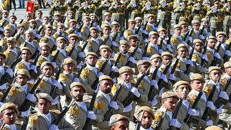 ایران در حال نزدیک شدن به مرزهای فلسطین اشغالی است