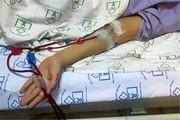 انتشار اسناد گرانی ۳۰۰درصدی داروی بیماران کلیوی
