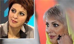 پاسخ مدیران به حضور مجری «من و تو» در جشنواره جهانی فجر