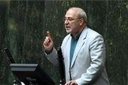 انتقاد حاجی دلیگانی از وزارت خارجه