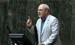تصویب لایحه پالرمو یعنی استرداد مجرمین