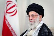 آیتالله خامنهای چگونه پیشفرضهای غربگرایان را تضعیف میکنند؟