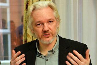 آخرین اخبار درباره بازداشت افشاگر ویکیلیکس