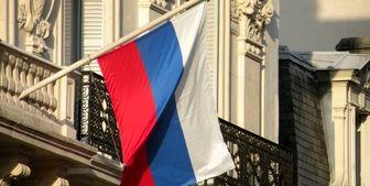 حضور پررنگ روسیه در بنادر و گمرکات سوریه
