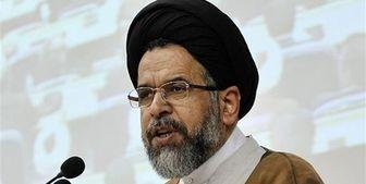 در ایران جلوی پای افرادی که دنبال کار کردن هستند زیاد سنگ میاندازند