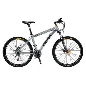 مظنه انواع دوچرخه در بازار تهران +جدول