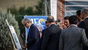 نظر مخالف رئیس AFC با نظر قلعه نویی