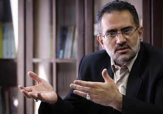 حسینی: اصلاحطلبان در آزمون خدمت به مردم شکست خوردند