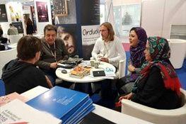 حضور سینمای ایران در بازار جشنواره کن 2018