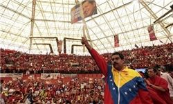 آیا ونزوئلا بار دیگر وارثچاویسم خواهد بود؟